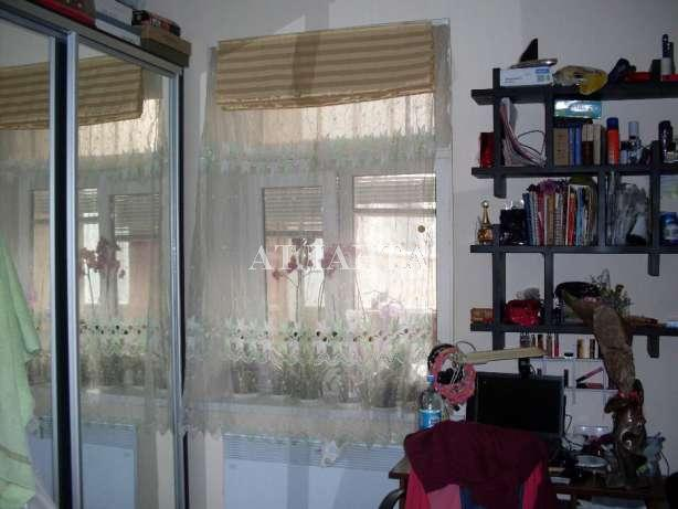 Продается 1-комнатная квартира на ул. Запорожская — 23 000 у.е.