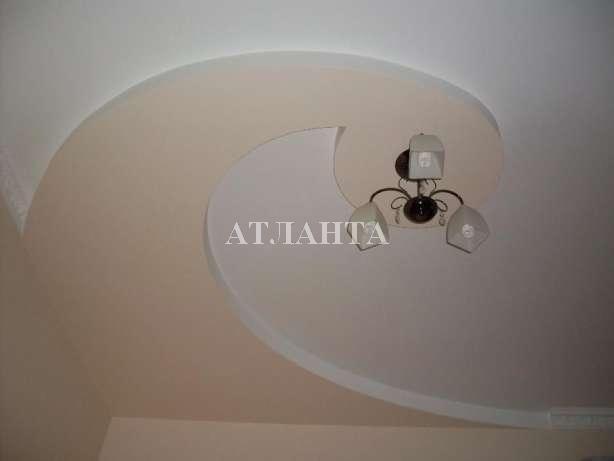 Продается 1-комнатная квартира на ул. Запорожская — 23 000 у.е. (фото №2)