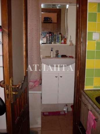 Продается 1-комнатная квартира на ул. Запорожская — 23 000 у.е. (фото №6)