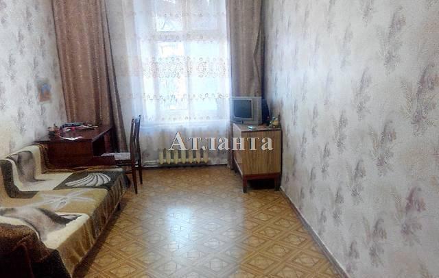 Продается 3-комнатная квартира на ул. Кузнечная (Челюскинцев) — 95 000 у.е. (фото №2)