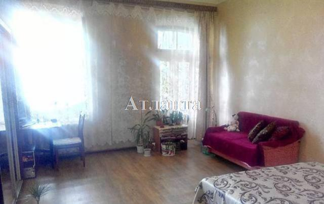Продается 3-комнатная квартира на ул. Кузнечная (Челюскинцев) — 95 000 у.е. (фото №4)