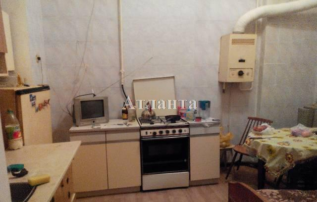 Продается 3-комнатная квартира на ул. Кузнечная (Челюскинцев) — 95 000 у.е. (фото №5)