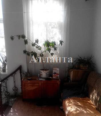 Продается 3-комнатная квартира на ул. Кузнечная (Челюскинцев) — 95 000 у.е. (фото №6)