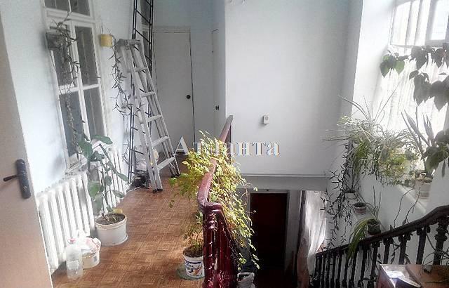 Продается 3-комнатная квартира на ул. Кузнечная (Челюскинцев) — 95 000 у.е. (фото №7)