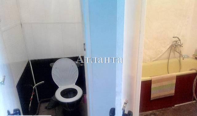 Продается 3-комнатная квартира на ул. Кузнечная (Челюскинцев) — 95 000 у.е. (фото №8)