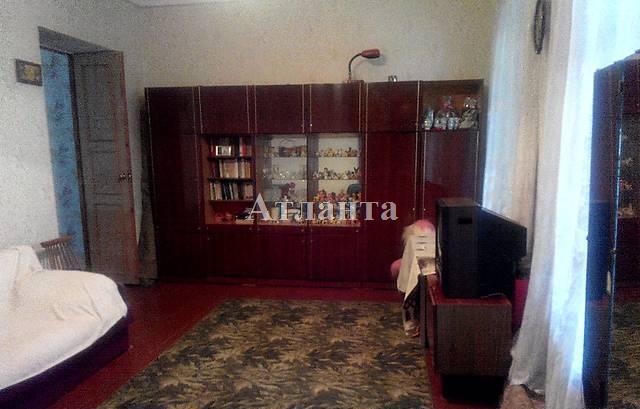 Продается 3-комнатная квартира на ул. Кузнечная (Челюскинцев) — 95 000 у.е. (фото №9)