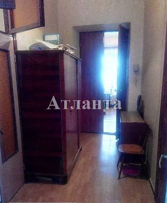 Продается 3-комнатная квартира на ул. Кузнечная (Челюскинцев) — 95 000 у.е. (фото №10)