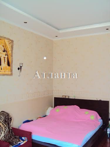 Продается Многоуровневая квартира на ул. Прохоровская (Хворостина) — 42 000 у.е. (фото №2)