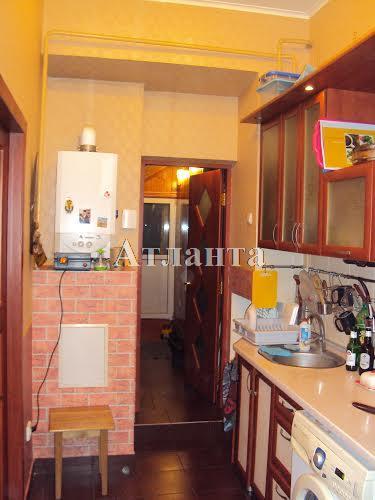 Продается Многоуровневая квартира на ул. Прохоровская (Хворостина) — 42 000 у.е. (фото №3)