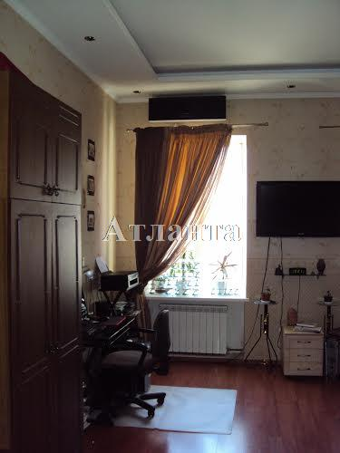 Продается Многоуровневая квартира на ул. Прохоровская (Хворостина) — 42 000 у.е. (фото №5)