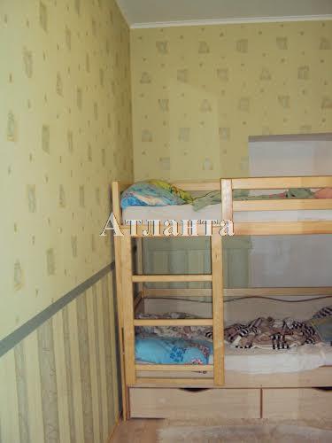 Продается Многоуровневая квартира на ул. Прохоровская (Хворостина) — 42 000 у.е. (фото №6)