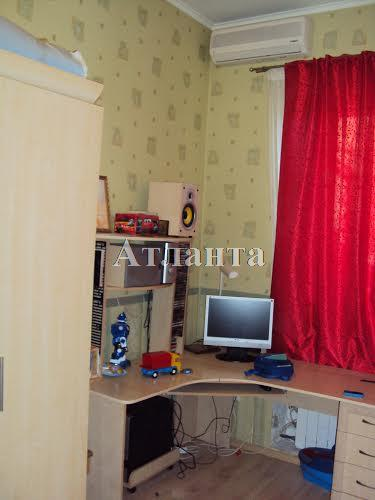 Продается Многоуровневая квартира на ул. Прохоровская (Хворостина) — 42 000 у.е. (фото №7)