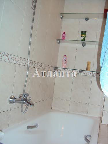 Продается Многоуровневая квартира на ул. Прохоровская (Хворостина) — 42 000 у.е. (фото №8)