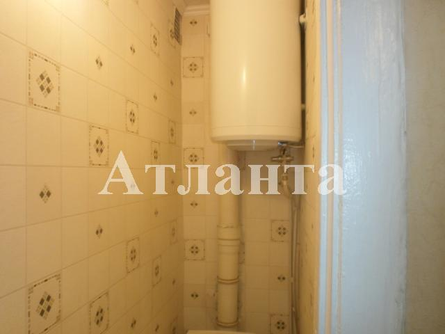 Продается 4-комнатная квартира на ул. Малиновского Марш. — 36 000 у.е. (фото №7)
