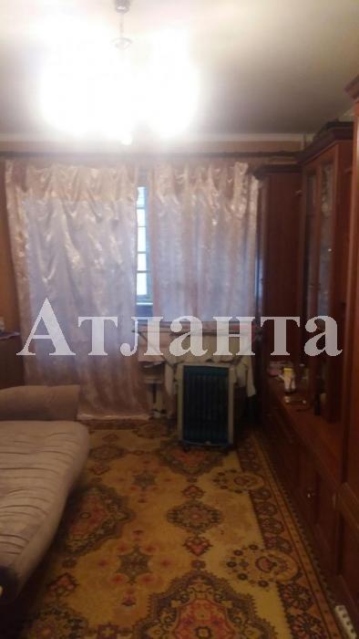 Продается 3-комнатная Квартира на ул. Героев Пограничников — 41 000 у.е. (фото №5)