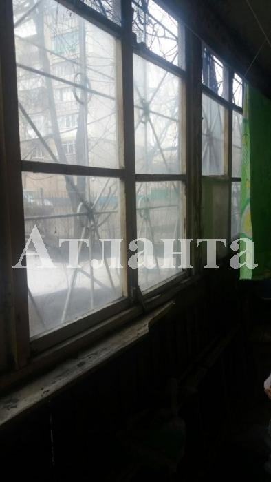 Продается 3-комнатная Квартира на ул. Героев Пограничников — 41 000 у.е. (фото №6)