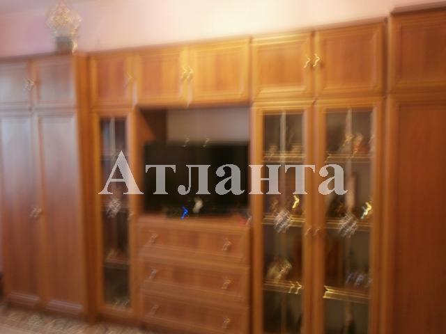 Продается 1-комнатная квартира на ул. Люстдорфская Дор. (Черноморская Дор.) — 29 000 у.е.