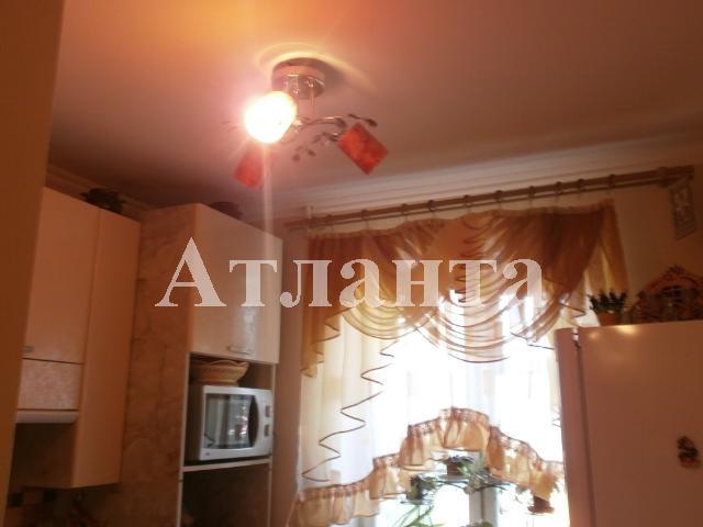 Продается 1-комнатная квартира на ул. Люстдорфская Дор. (Черноморская Дор.) — 29 000 у.е. (фото №8)