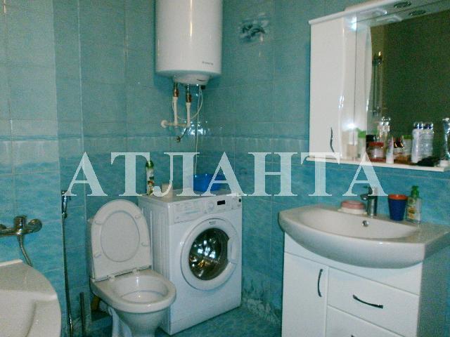 Продается 2-комнатная квартира на ул. Бочарова Ген. — 55 000 у.е. (фото №8)