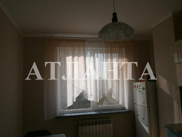 Продается 2-комнатная квартира на ул. Бочарова Ген. — 55 000 у.е. (фото №10)