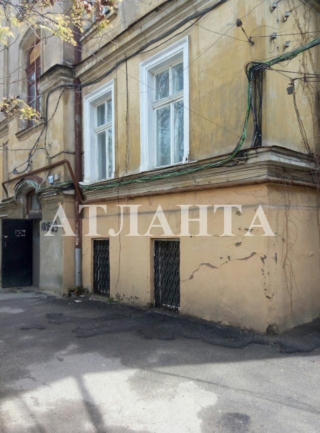 Продается коммунальная на ул. Нежинская (Франца Меринга) — 14 000 у.е. (фото №11)