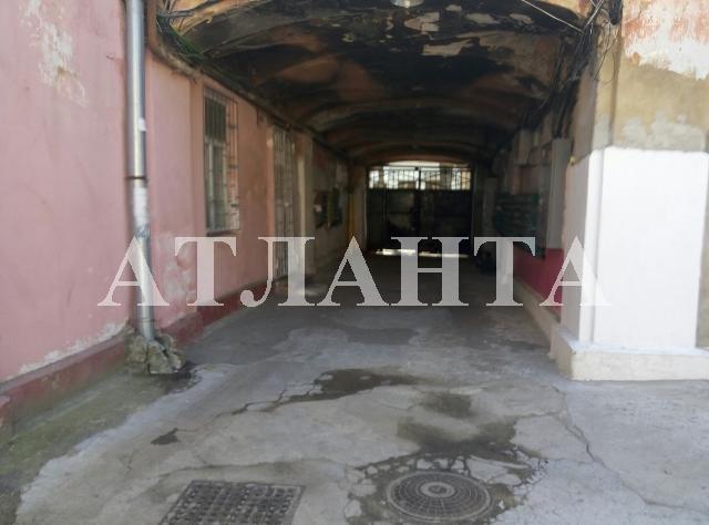 Продается коммунальная на ул. Нежинская (Франца Меринга) — 14 000 у.е. (фото №12)