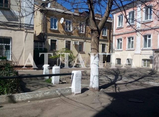 Продается коммунальная на ул. Нежинская (Франца Меринга) — 14 000 у.е. (фото №13)