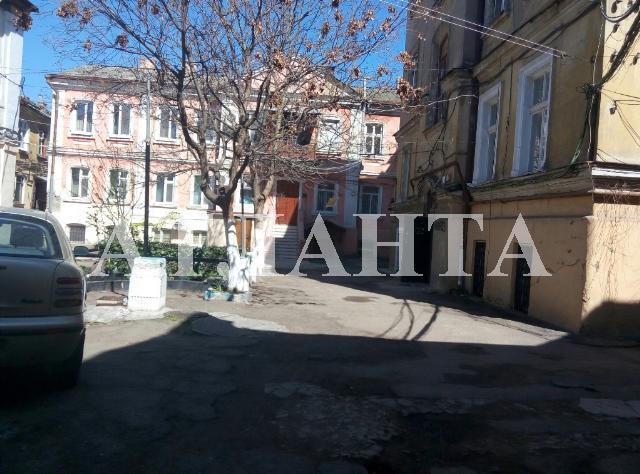 Продается коммунальная на ул. Нежинская (Франца Меринга) — 14 000 у.е. (фото №14)