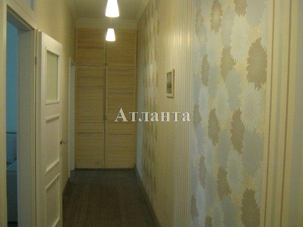 Продается 2-комнатная квартира на ул. Новосельского (Островидова) — 71 000 у.е. (фото №6)