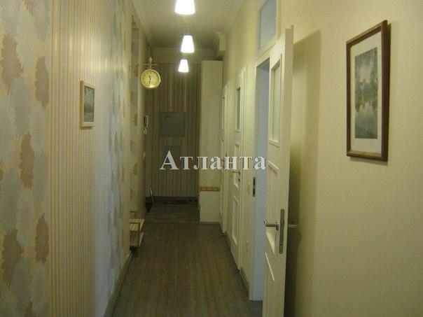 Продается 2-комнатная квартира на ул. Новосельского (Островидова) — 71 000 у.е. (фото №7)