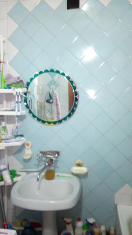 Продается 2-комнатная квартира на ул. Глушко Ак. Пр. (Димитрова Пр.) — 39 000 у.е. (фото №3)