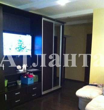 Продается 5-комнатная квартира на ул. Героев Cталинграда — 84 000 у.е.
