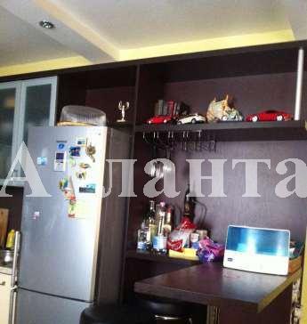 Продается 5-комнатная квартира на ул. Героев Cталинграда — 84 000 у.е. (фото №3)