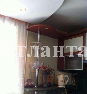 Продается 5-комнатная квартира на ул. Героев Cталинграда — 84 000 у.е. (фото №4)