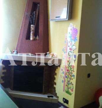 Продается 5-комнатная квартира на ул. Героев Cталинграда — 84 000 у.е. (фото №5)