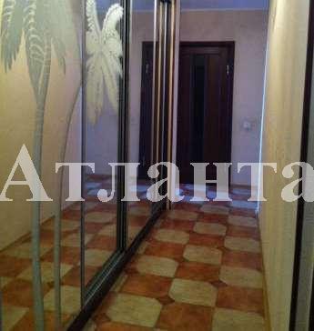 Продается 5-комнатная квартира на ул. Героев Cталинграда — 84 000 у.е. (фото №6)