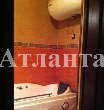 Продается 5-комнатная квартира на ул. Героев Cталинграда — 84 000 у.е. (фото №9)