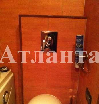 Продается 5-комнатная квартира на ул. Героев Cталинграда — 84 000 у.е. (фото №10)