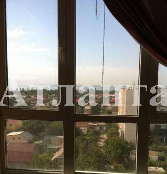 Продается 5-комнатная квартира на ул. Героев Cталинграда — 84 000 у.е. (фото №11)
