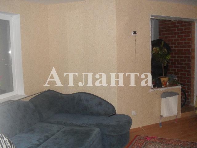 Продается 2-комнатная квартира на ул. Школьная — 45 000 у.е. (фото №2)