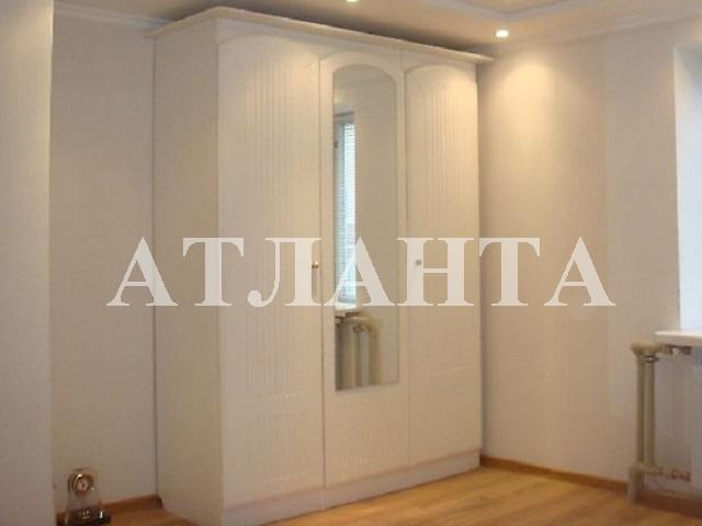Продается 1-комнатная Квартира на ул. Вильямса Ак. — 36 000 у.е. (фото №2)