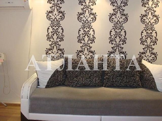 Продается 1-комнатная Квартира на ул. Вильямса Ак. — 36 000 у.е. (фото №3)