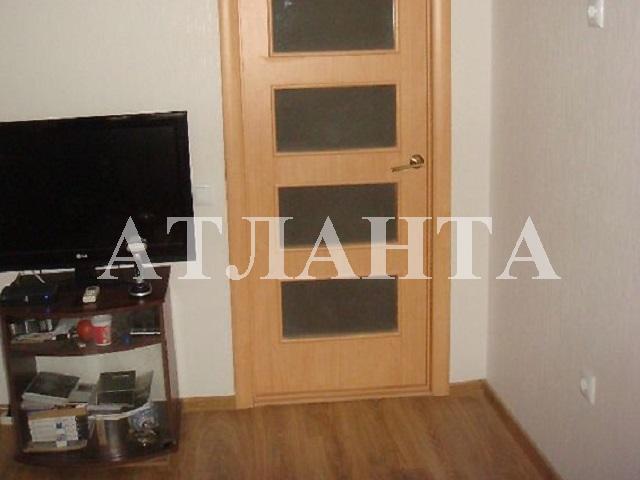 Продается 1-комнатная Квартира на ул. Вильямса Ак. — 36 000 у.е. (фото №4)
