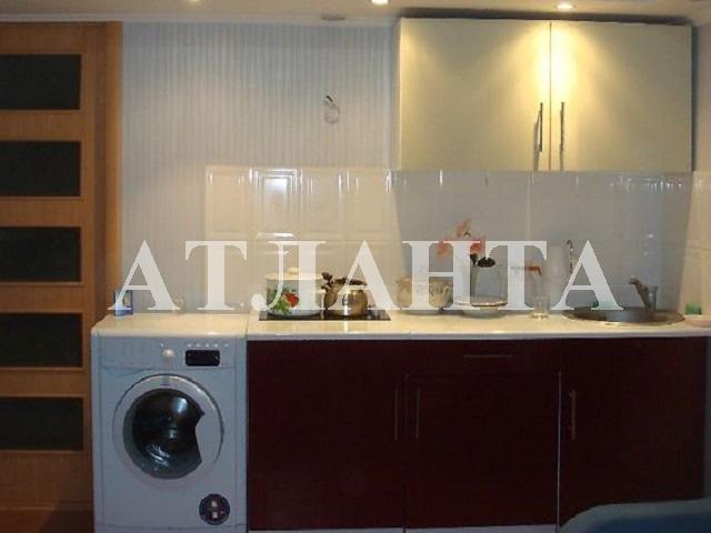 Продается 1-комнатная Квартира на ул. Вильямса Ак. — 36 000 у.е. (фото №5)