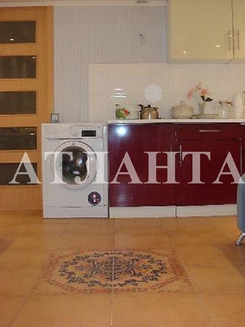 Продается 1-комнатная Квартира на ул. Вильямса Ак. — 36 000 у.е. (фото №6)