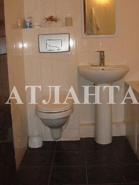 Продается 1-комнатная Квартира на ул. Вильямса Ак. — 36 000 у.е. (фото №8)