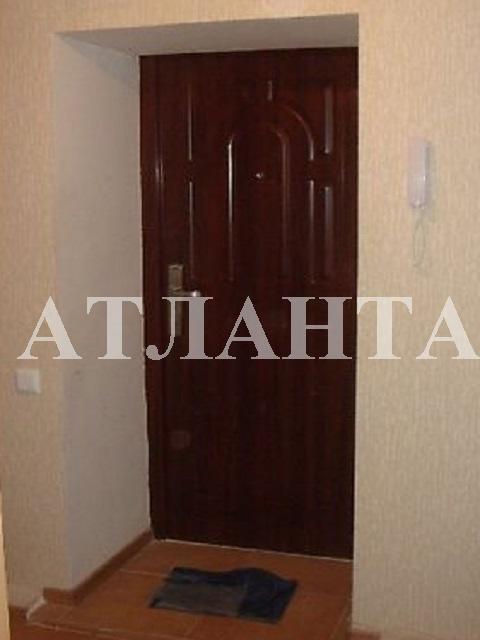 Продается 1-комнатная Квартира на ул. Вильямса Ак. — 36 000 у.е. (фото №9)