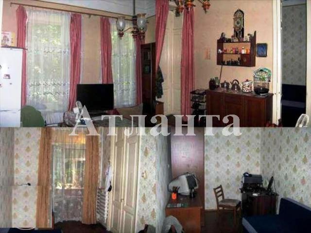 Продается Многоуровневая квартира на ул. Спиридоновская (Горького) — 180 000 у.е. (фото №5)