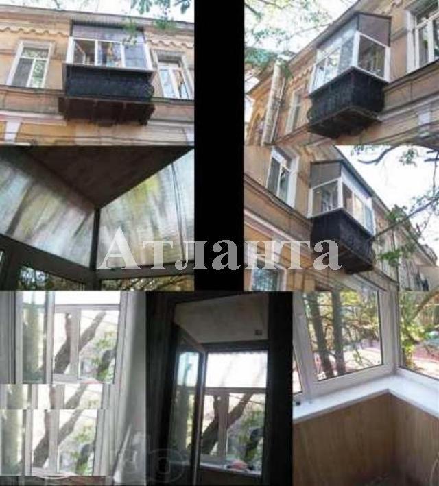 Продается Многоуровневая квартира на ул. Спиридоновская (Горького) — 180 000 у.е. (фото №6)