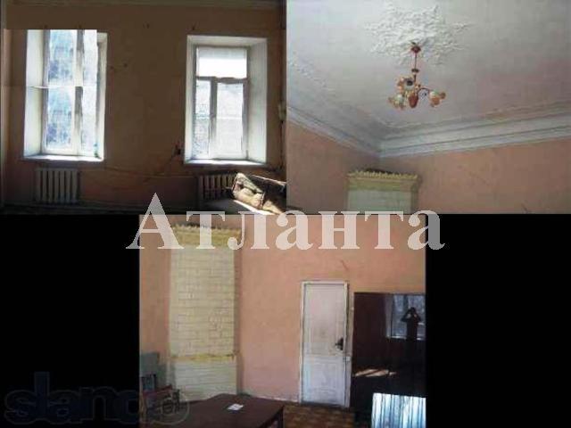 Продается Многоуровневая квартира на ул. Спиридоновская (Горького) — 180 000 у.е. (фото №7)
